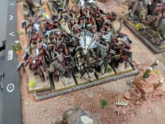 Call to War: Best Armies