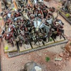 Call to War: Best Armies