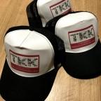 TKK - Preparing for Super Saturday