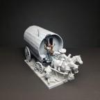 Gypsy Arcane Engine