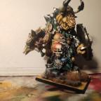 """Infernal Dwarf Citizen """"Giant"""""""