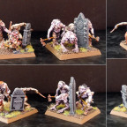 VC Ghouls