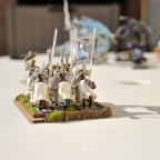 Highborn Lancers_1