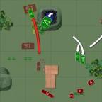 DE_vs_SA_24-11_Turn_3_Saurian_Ancients