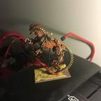Monstrous Revenant 2