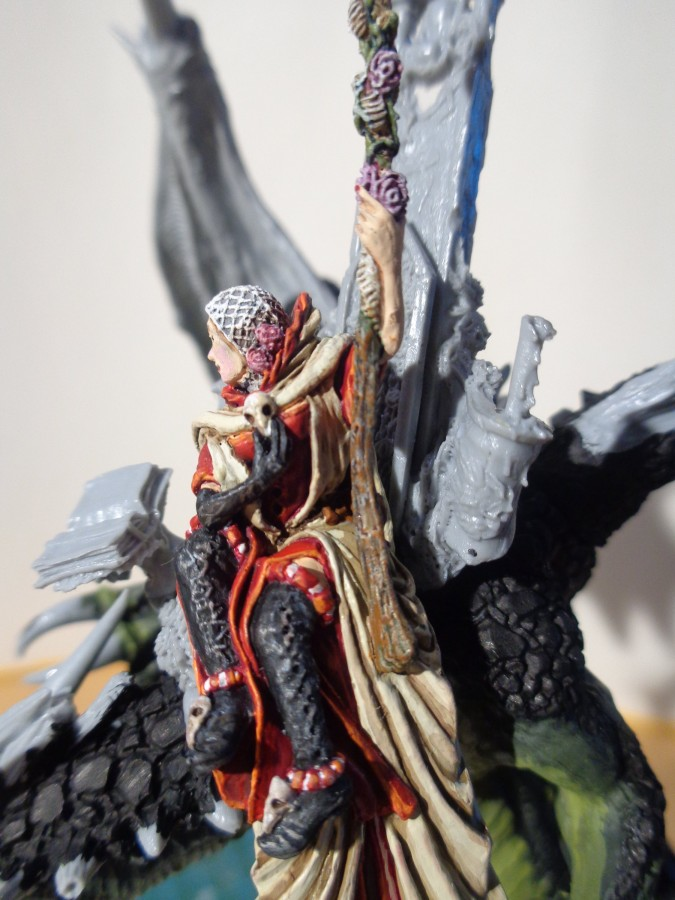 Elspeth van Draken WIP 4