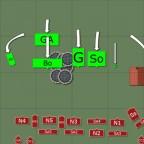 OnG_chihammer_map02