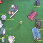 QS.BR.TWSvBH.03- Deployment