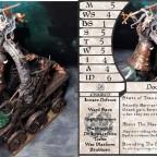 Magister on Doom Bell
