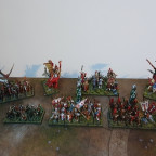 Fithvaels army group pic