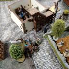 Skirmish Campaign game - Img 2