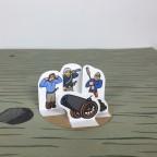 EoS artillery - Cannon