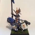 Paladin/Grail Knight