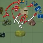 Vermin_Swarm_22-6_Turn_3_Dread_Elves