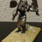 Winged Reaper Minion 1