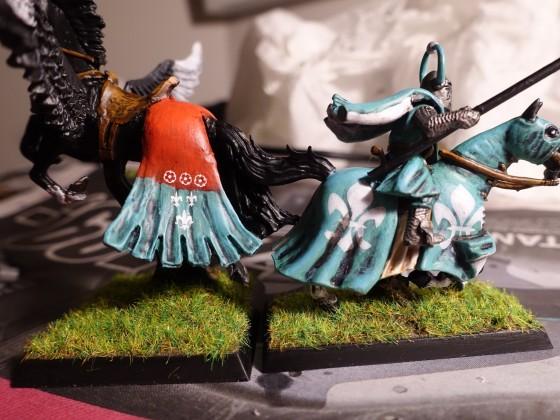 Blog Image - Fireforge Pegasus Knights