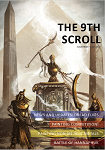 The 9th Scroll, Ausgabe 3
