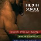 9th scroll 9