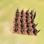 Goblins 4