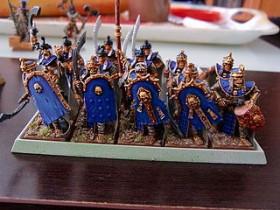 necropolis guard 4
