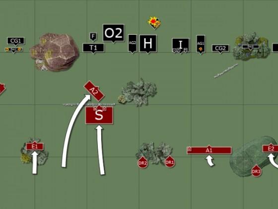 DE_vs_ID_19-12-19_Turn_1_Spartans