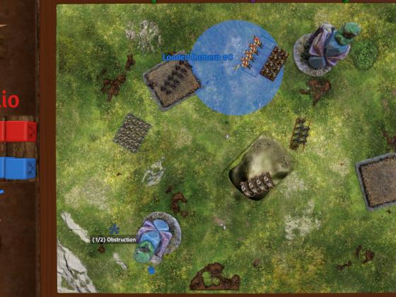 Screenshot (1442)