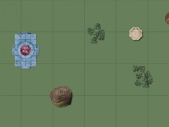 Ogre_Kingdoms_9-11_Terrain