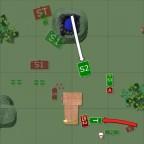 DE_vs_SA_24-11_Turn_5_Saurian_Ancients
