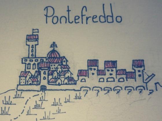 Pontefreddo