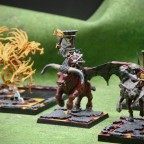 Infernal Dwarves