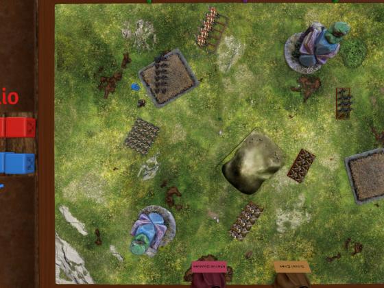 Screenshot (1428)