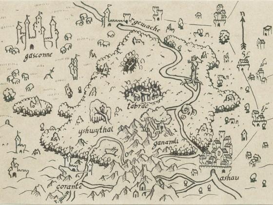 SE_map