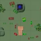 DE_vs_SA_24-11_Turn_5_Spartans