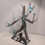 Treefather 2 - Sylvan Elves