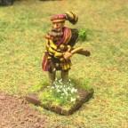 Wizard (Alchemy)