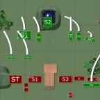 DE_vs_SA_24-11_Turn_1_Saurian_Ancients