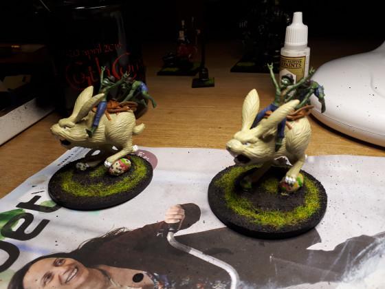 WIP war wabbits 3