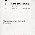 Issue_12.5_Rune_Craft_Rune_of_Gleaming