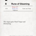 Issue_12.5_Rune_Craft_Rune_of_Gleaming