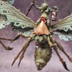 Blight Fly from ZygiArt :)
