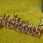 UD Quick Starter Army - closeup archer