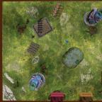 Screenshot (1426)