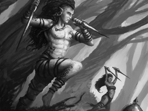 Bladedancer3
