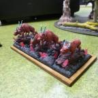 Hellhounds 3