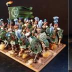 EoS Electoral Cavalry