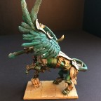 Dread Sphinx (profile)