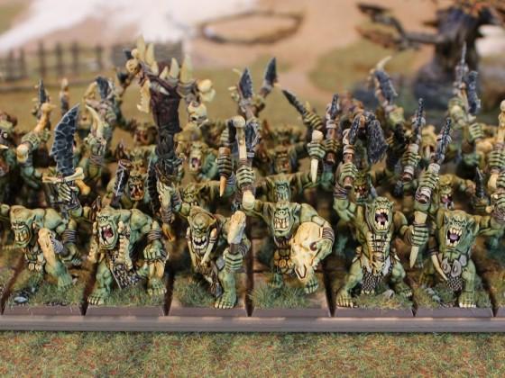 Neanderorcs
