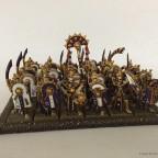 Necropolis Guard