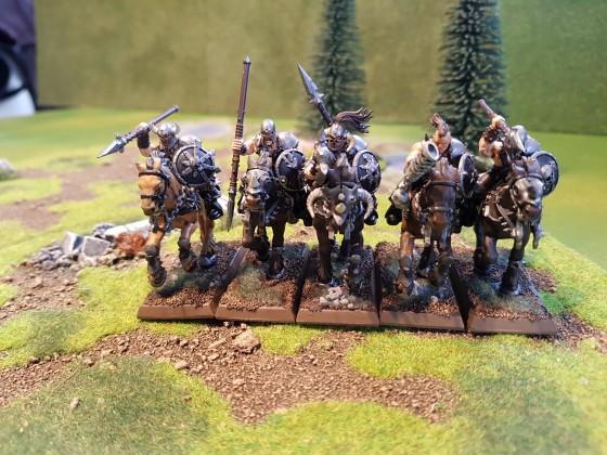 BarbarianHorsemen1