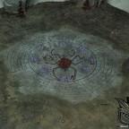 Dark elves place of power 2